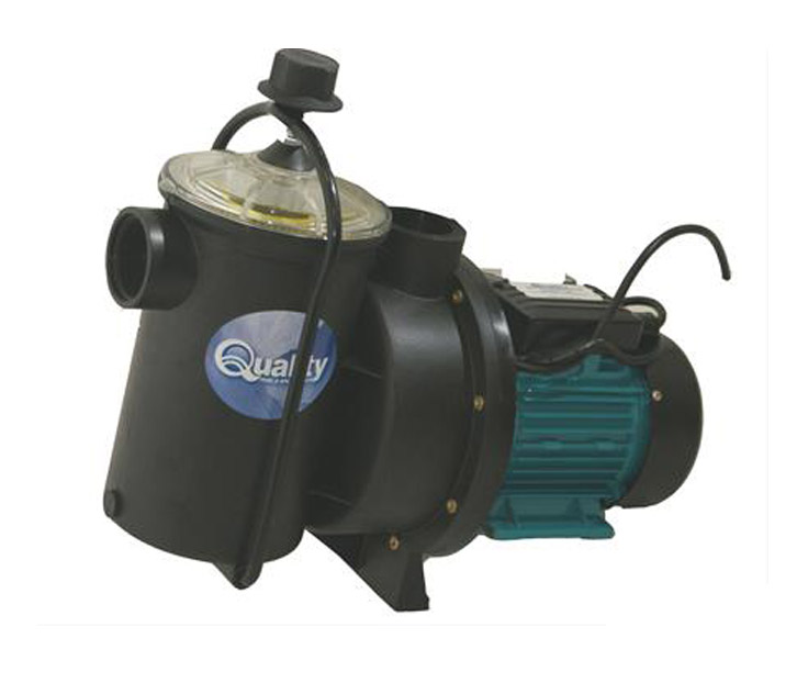 Quality Pool Pumps