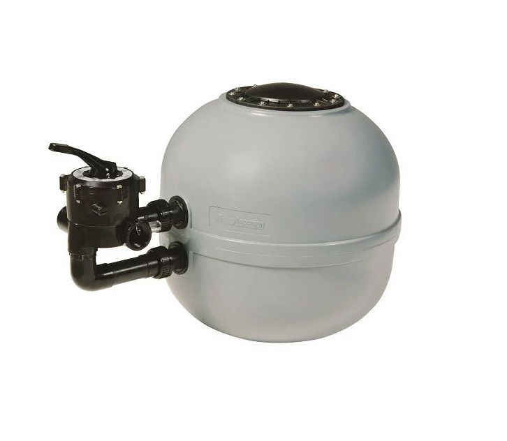 Speck Aquaswim Sand Filters