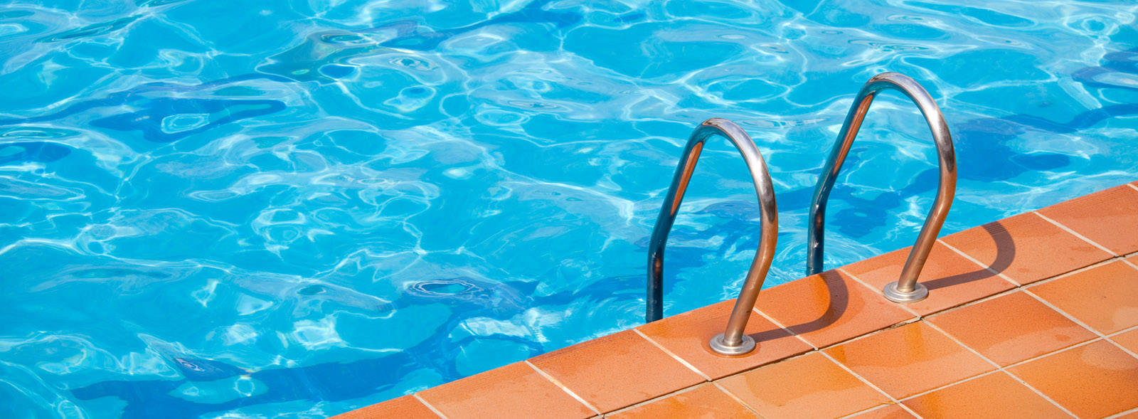 automatic suction swimming pool cleaners suppliers southern suburbs and atlantic seaboard cape town