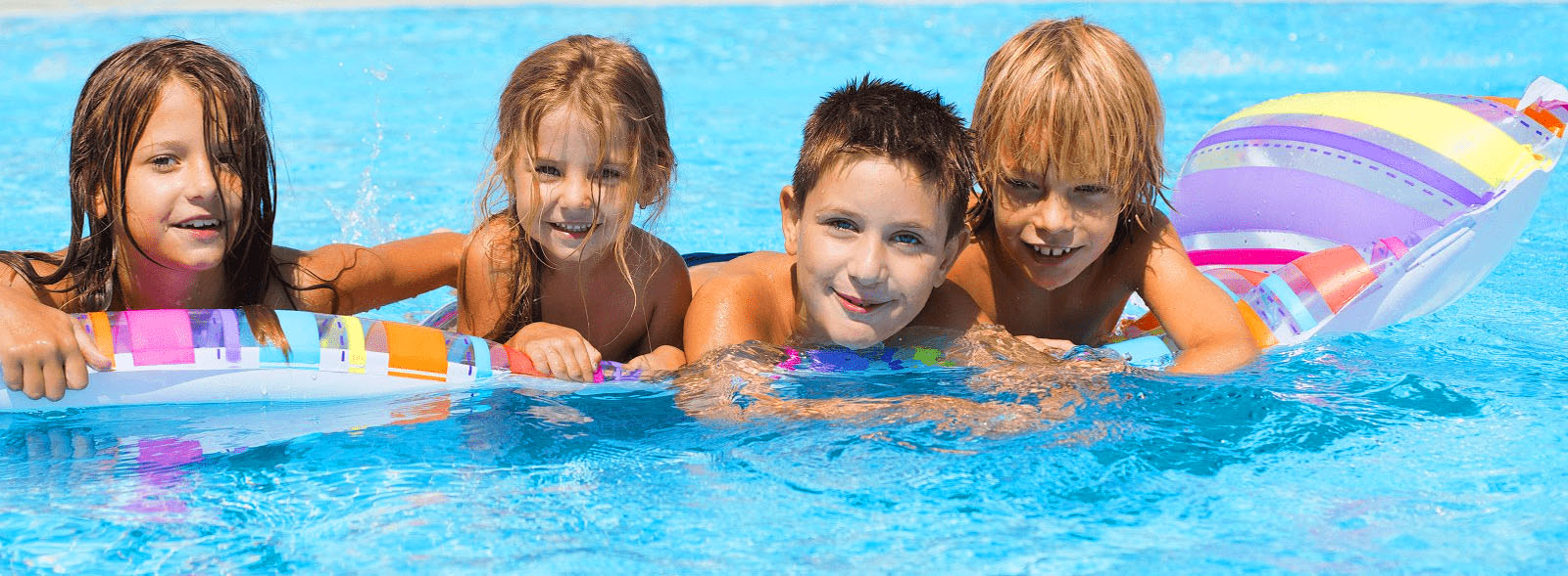 robotic swimming pool cleaner suppliers in sea point and southern suburbs cape town