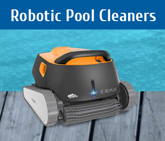 robotic swimming pool cleaners in sea point and southern suburbs cape town