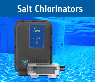 salt water swimming pool chlorinators southern suburbs and atlantic seaboard cape town