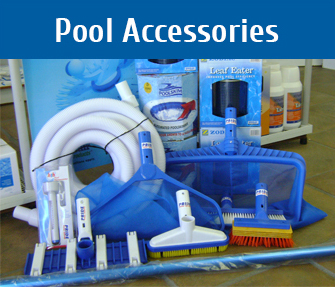 swimming pool accessories in southern suburbs and atlantic seaboard cape town