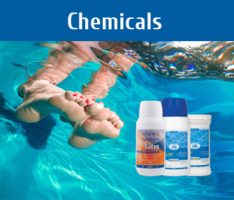 swimming pool chemicals southern suburbs and atlantic seaboard cape town
