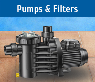 swimming pool pumps and filters atlantic seaboard and southern suburbs cape town