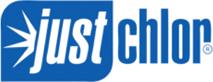 JustChlor_logo