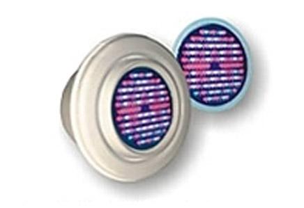 LED LIGHTING - AQUA 150 RANGE