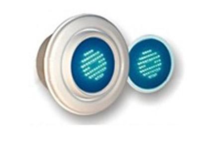 LED LIGHTING - AQUA 50 BLUE