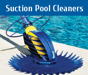 automatic suction swimming pool cleaners southern suburbs and atlantic seaboard cape town