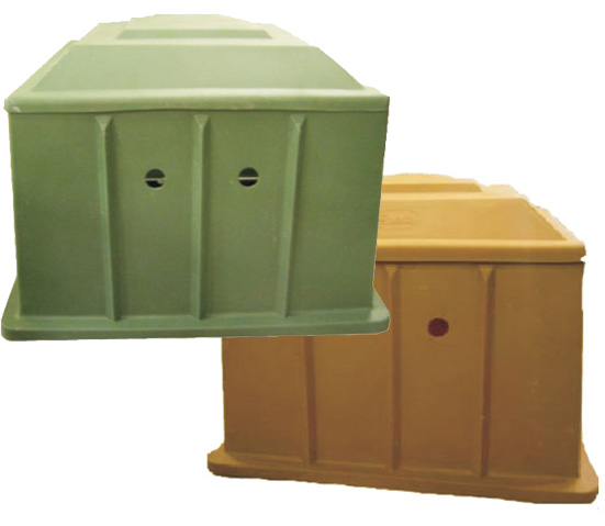 filter box 1