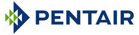 pentair-pool-products-logo