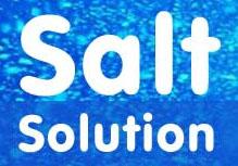 salt-solution