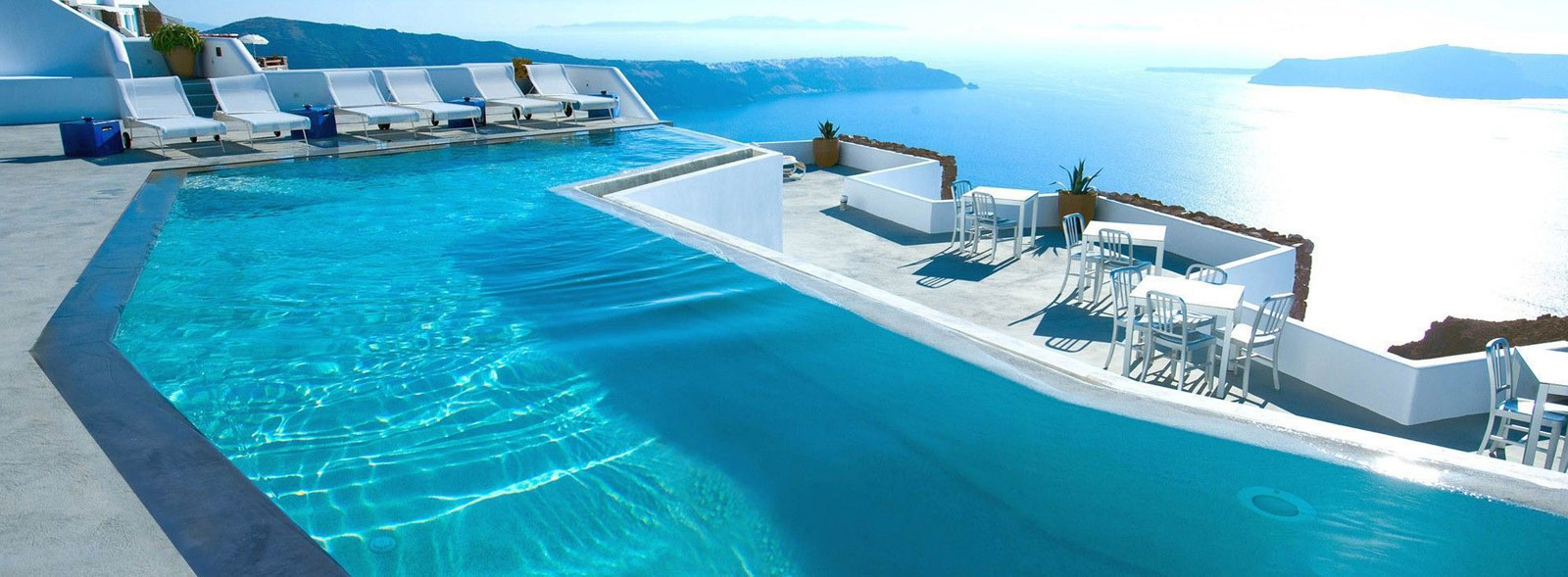salt water swimming pool chlorinators suppliers southern suburbs and atlantic seaboard cape town