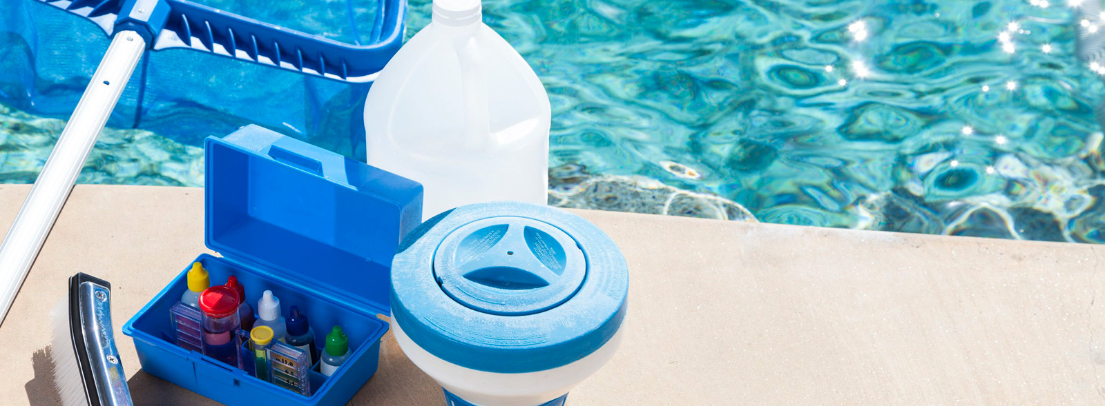 swimming pool accessories in southern suburbs atlantic seaboard cape town
