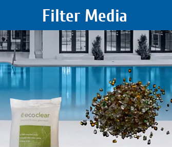 swimming pool filter media for sand and glass filters in southern suburbs and atlantic seaboard cape town