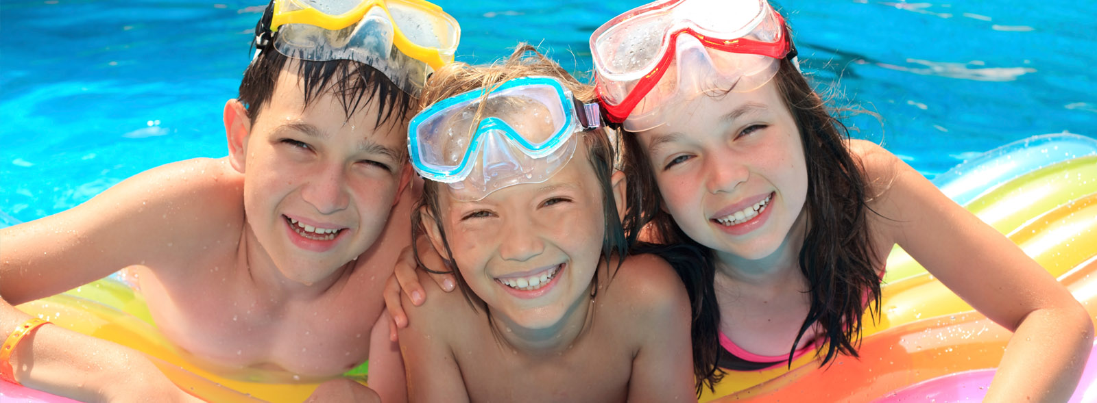 swimming pool pumps and filters suppliers atlantic seaboard and southern suburbs cape town