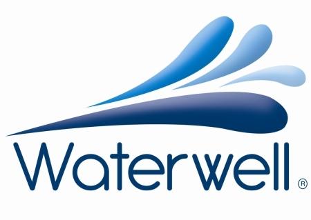 waterwellpro_logo