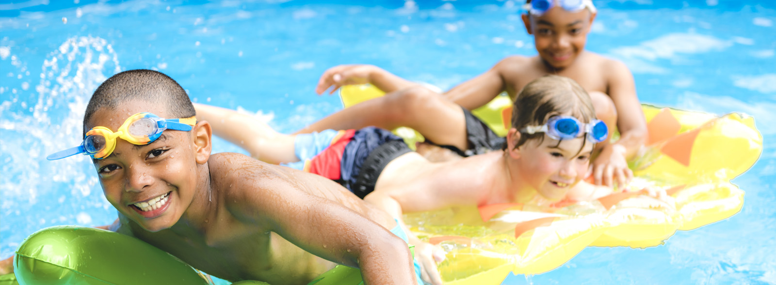 SWIMMING POOL CHEMICAL SUPPLIERS CAPE TOWN SOUTH AFRICA