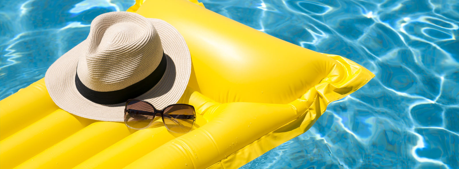 swimming pool maintenance services in the southern suburbs and atlantic seaboard seapoint cape town